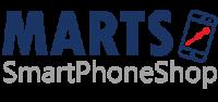Marts-SmartPhoneShop
